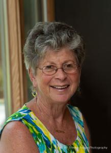 Ellen R