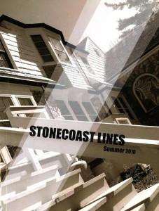 Stonecoast