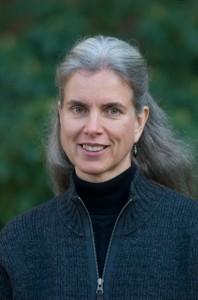 Suzanne Strempek Shea