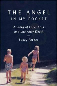 Sukey Forbes TAIMP cover